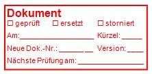 Archivstempel_Dokument